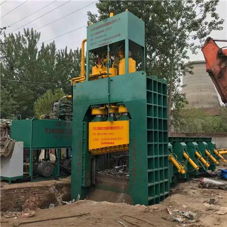 800吨long门jian