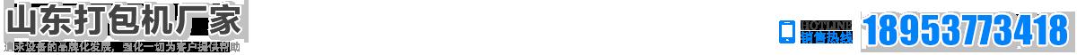菏ze市定陶区hualong液压机xie制造youxiangong司
